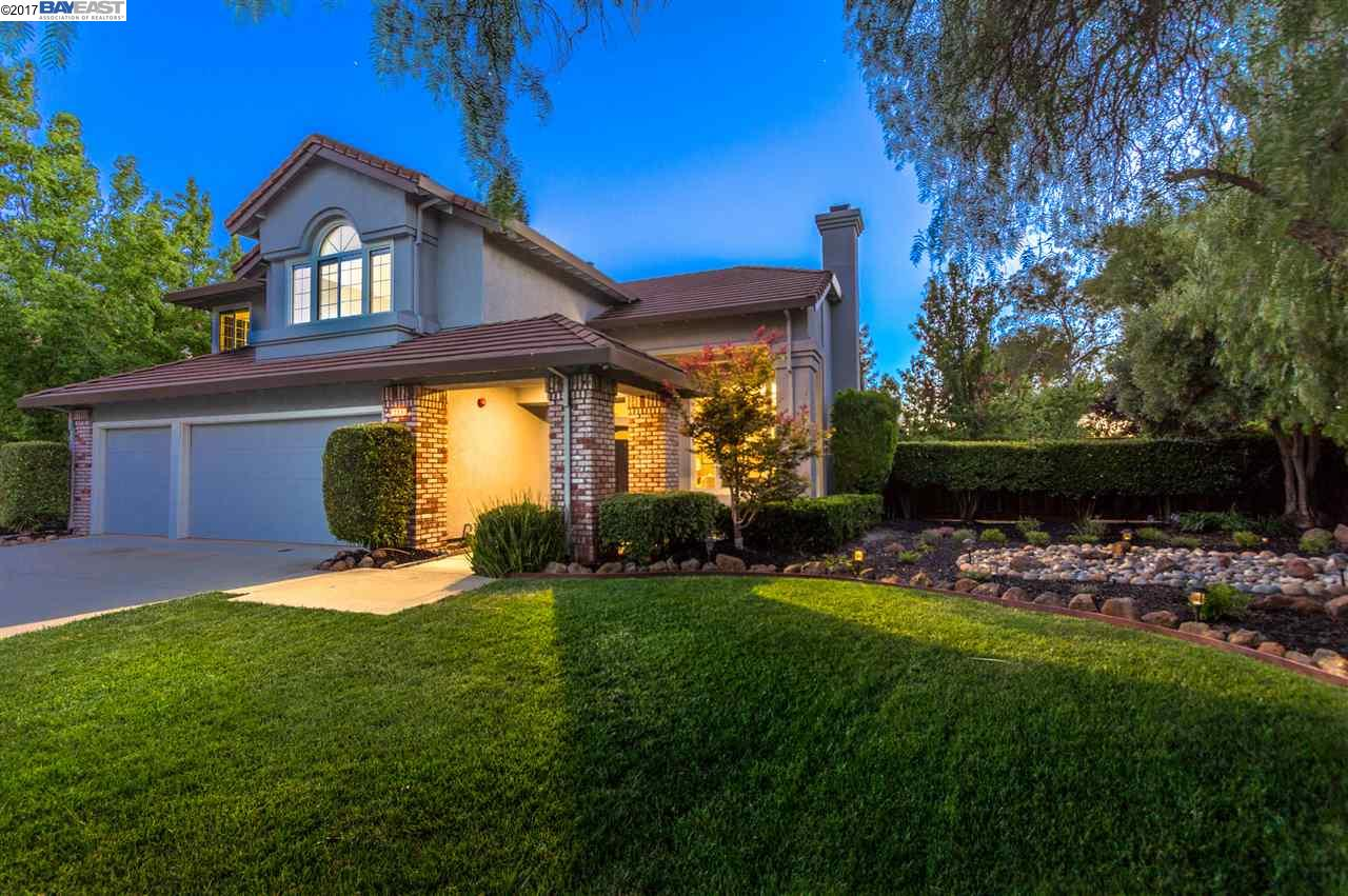Additional photo for property listing at 958 Turino Street  Livermore, Kalifornien 94551 Vereinigte Staaten