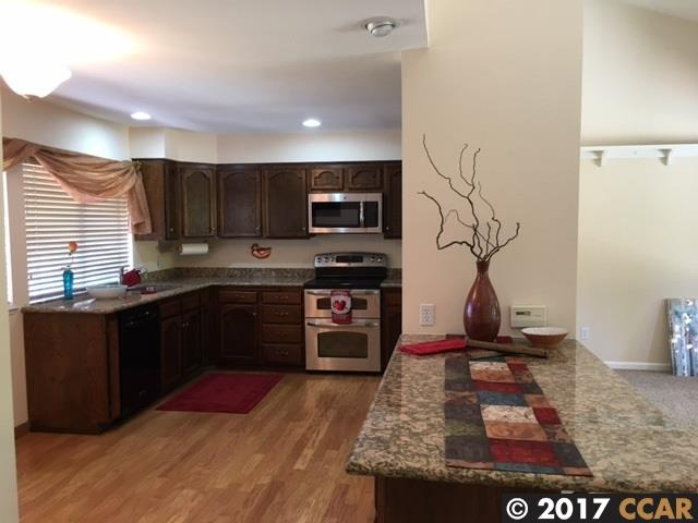 Additional photo for property listing at 3390 Ticonderoga Drive  Fairfield, California 94534 Estados Unidos
