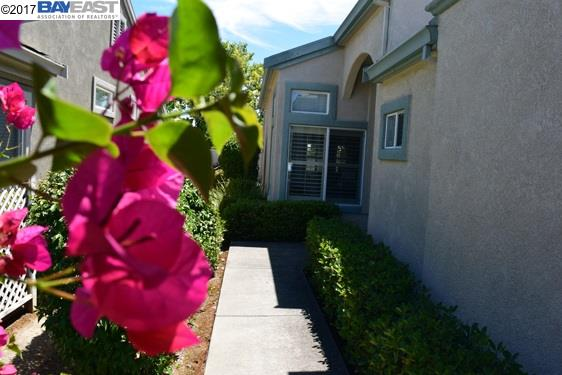 Additional photo for property listing at 200 Winesap Drive 200 Winesap Drive Brentwood, 加利福尼亞州 94513 美國