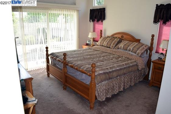 Additional photo for property listing at 200 Winesap Drive 200 Winesap Drive Brentwood, California 94513 United States