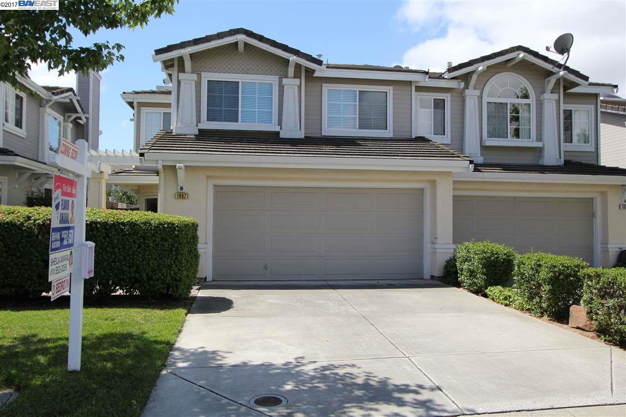 Additional photo for property listing at 1667 CALLE DEL REY  Livermore, Kalifornien 94551 Vereinigte Staaten