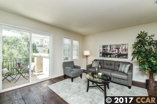Additional photo for property listing at 4293 Fitzwilliam Street  Dublin, California 94568 United States