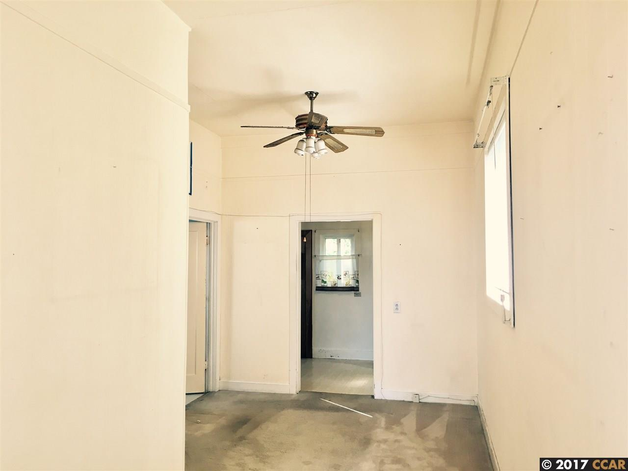 Additional photo for property listing at 532 Arlington Street  San Francisco, California 94131 United States