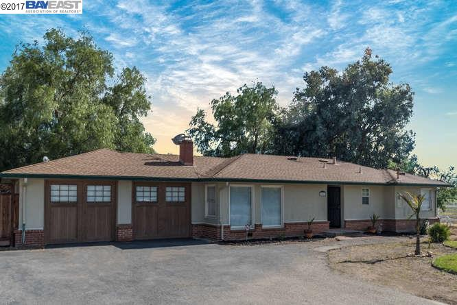 Additional photo for property listing at 5053 Tesla  Livermore, カリフォルニア 94550 アメリカ合衆国