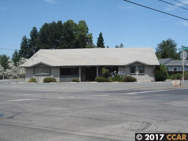 Additional photo for property listing at 1700 Farm Bureau Road  Concord, Californie 94519 États-Unis