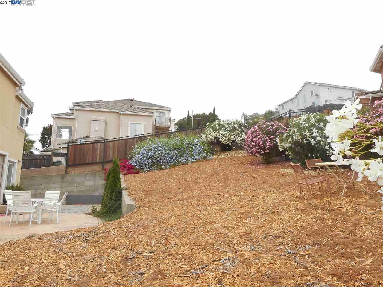 Additional photo for property listing at 27097 Call Avenue  Hayward, Калифорния 94524 Соединенные Штаты