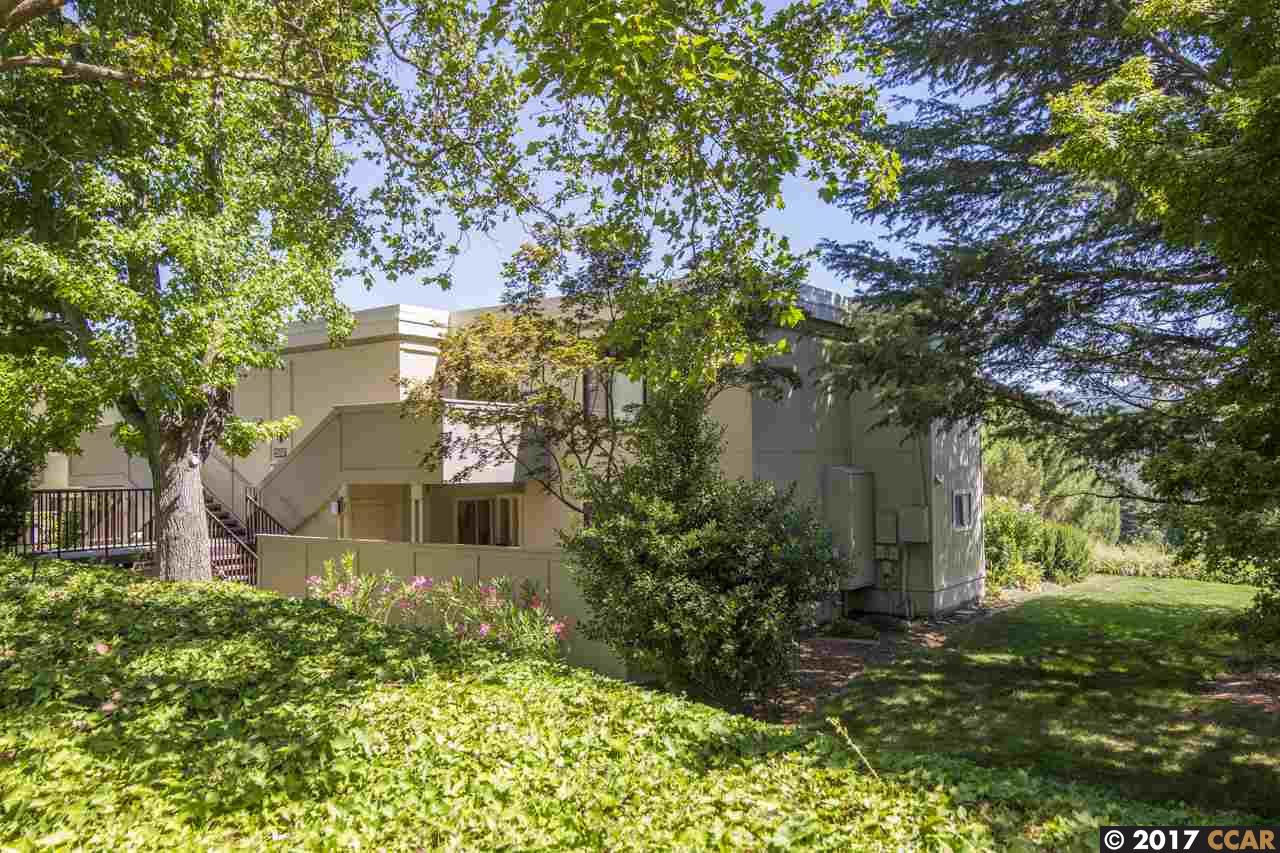 2557 Golden Rain Rd, WALNUT CREEK, CA 94595