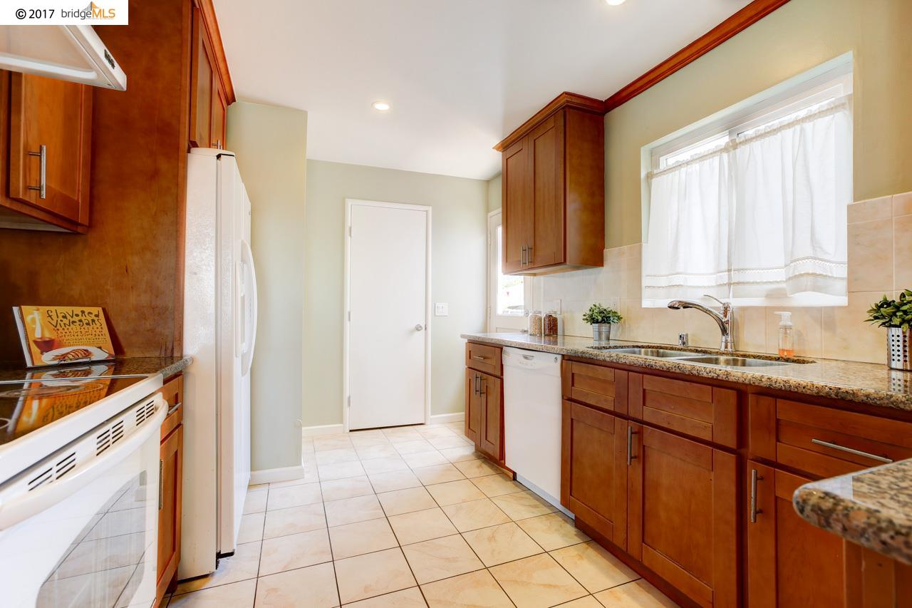 Additional photo for property listing at 626 Richmond Street  El Cerrito, カリフォルニア 94530 アメリカ合衆国