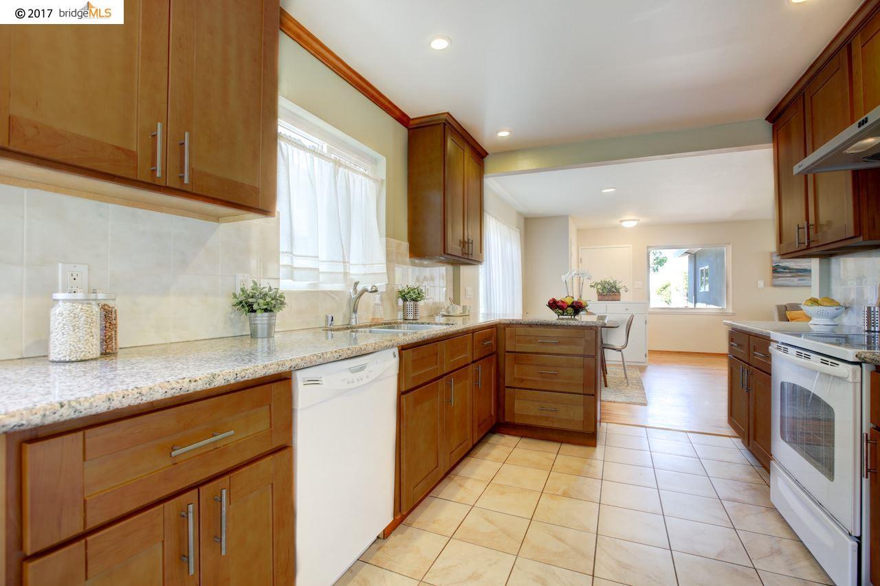 Additional photo for property listing at 626 Richmond Street  El Cerrito, California 94530 Estados Unidos
