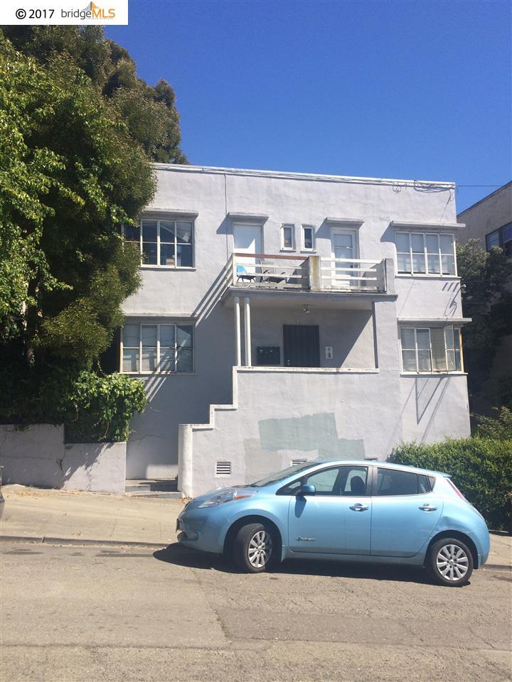 1914 6Th Ave, OAKLAND, CA 94606