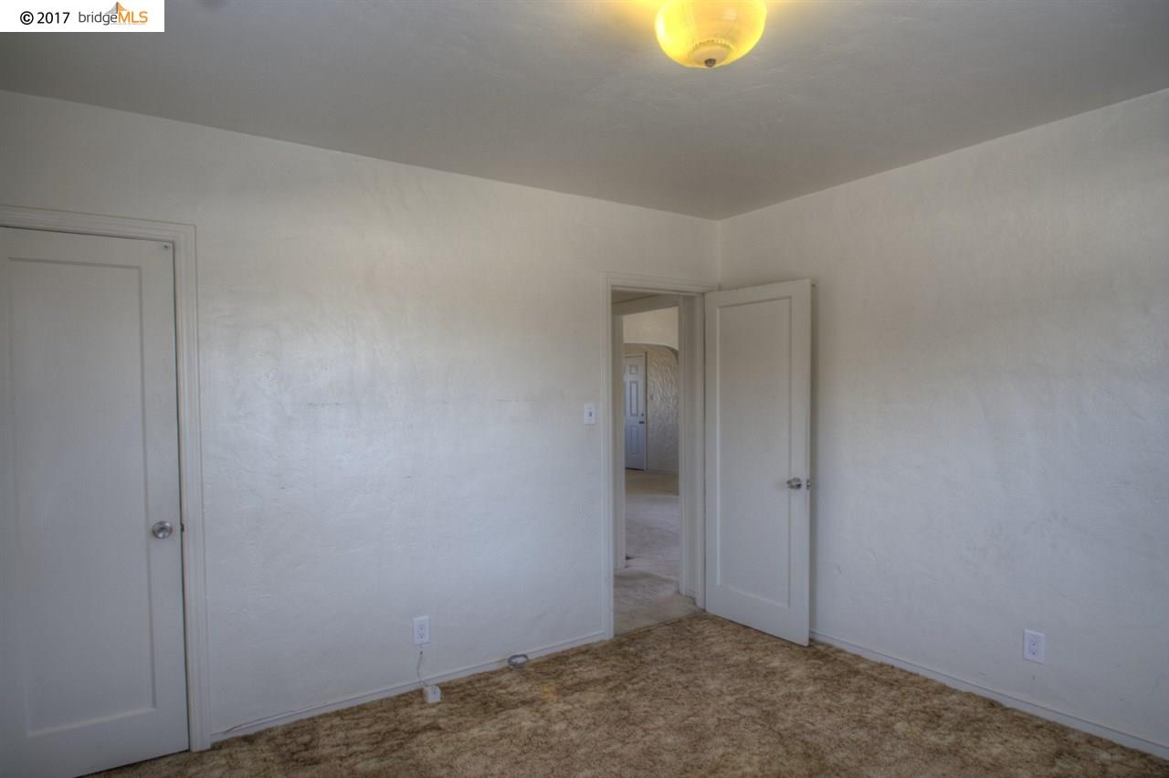Additional photo for property listing at 3400 E 18th Street 3400 E 18th Street Antioch, 加利福尼亞州 94509 美國