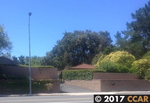 4910 Alhambra Avenue, MARTINEZ, CA 94553
