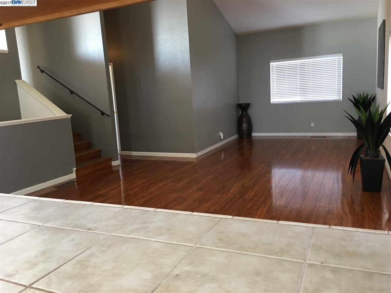 Additional photo for property listing at 2868 CHRONICLE AVENUE  Hayward, California 94542 Estados Unidos