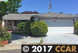 Additional photo for property listing at 4677 Upland Drive  Richmond, California 94803 United States