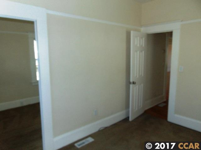 Additional photo for property listing at 766 7Th Street  Richmond, カリフォルニア 94801 アメリカ合衆国