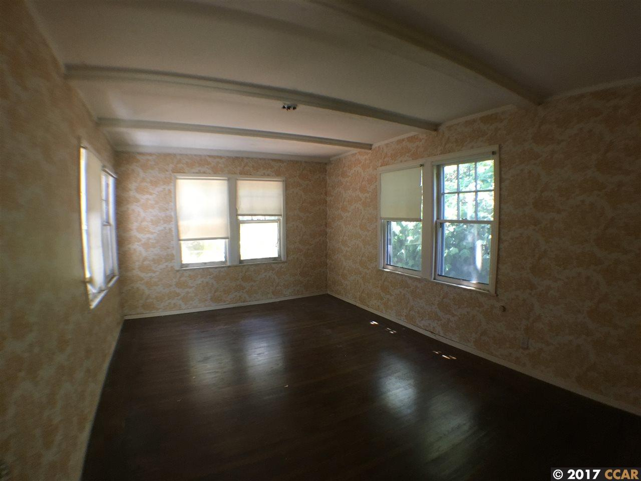 Additional photo for property listing at 166 Camino Sobrante  Orinda, Californie 94563 États-Unis