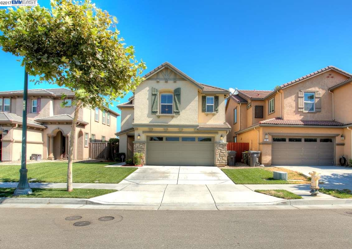 Additional photo for property listing at 273 Emory Oak Place  Lathrop, California 95530 Estados Unidos