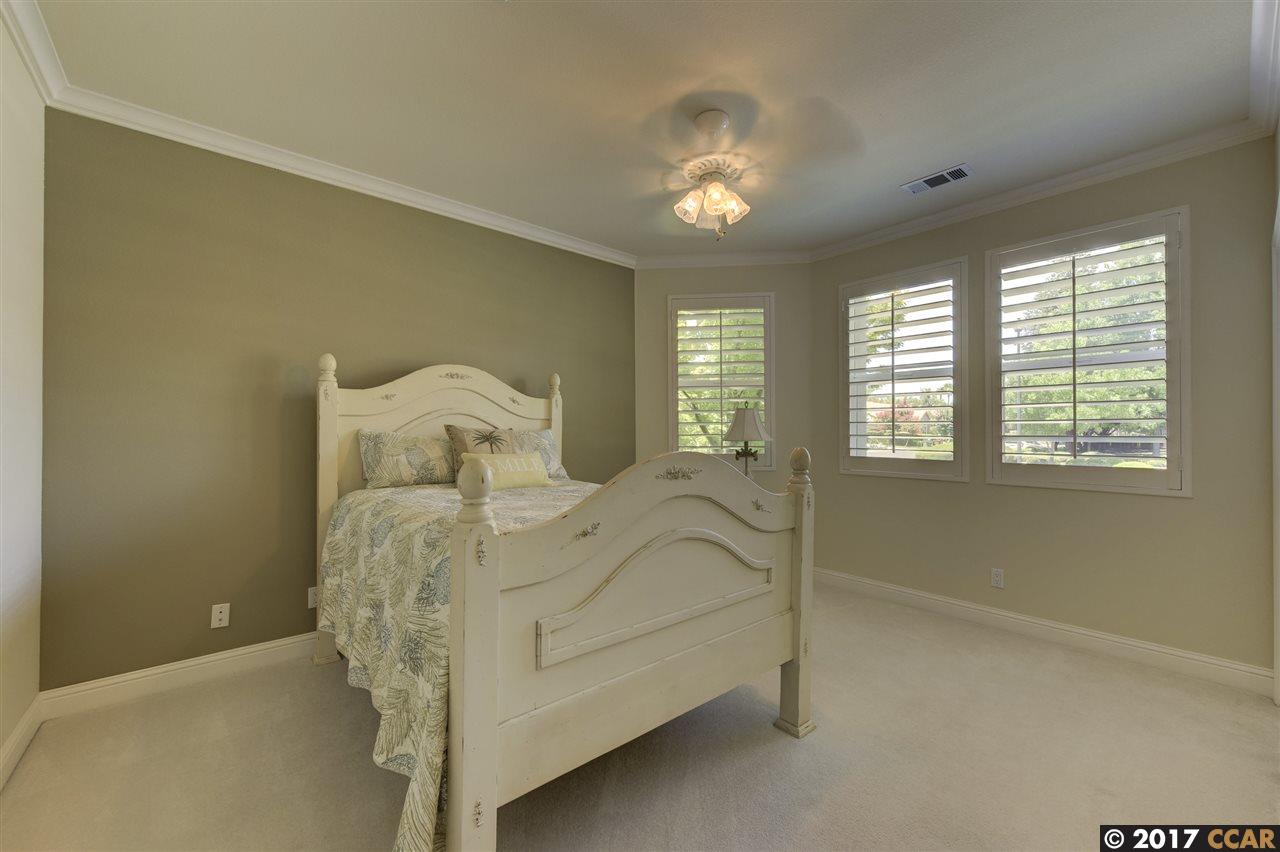 Additional photo for property listing at 1980 Chambers Circle 1980 Chambers Circle Brentwood, カリフォルニア 94513 アメリカ合衆国
