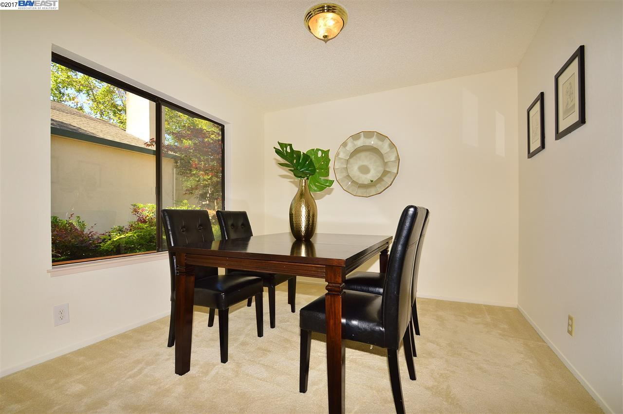 Additional photo for property listing at 509 Lagunaria Lane  Alameda, 加利福尼亞州 94502 美國