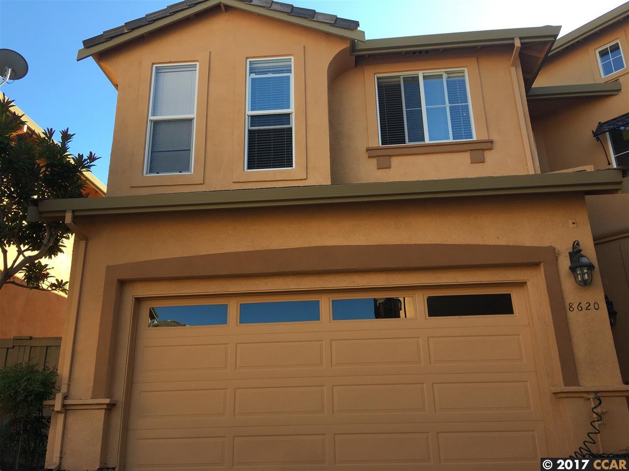 8620 Fountain Blue Ct, VALLEJO, CA 94591