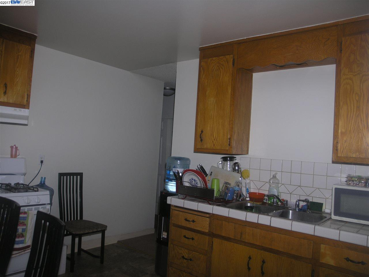 Additional photo for property listing at 33454 11TH Street  Union City, California 94587 United States