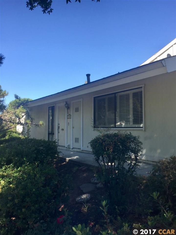 1140 Kenwal Rd, CONCORD, CA 94521