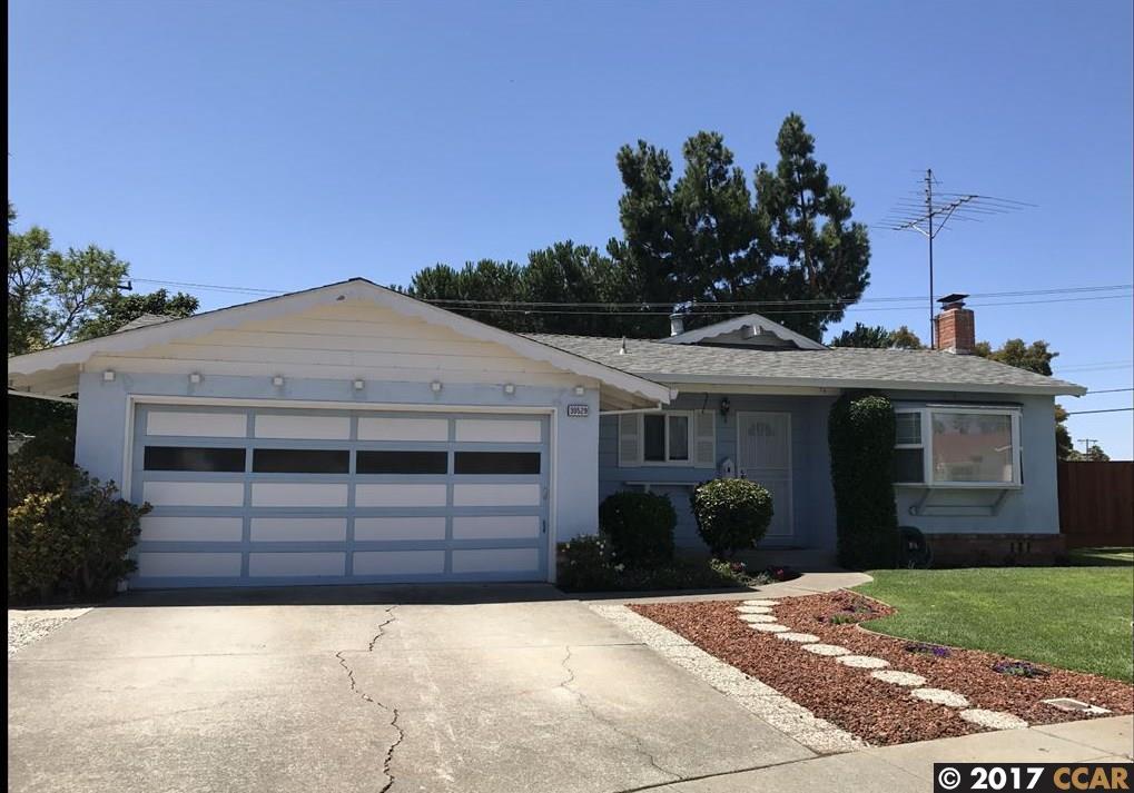 39529 Banyan Tree Court, FREMONT, CA 94538