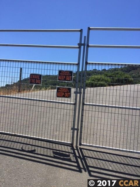 30 QUAIL CROSSING, MORAGA, CA 94556  Photo