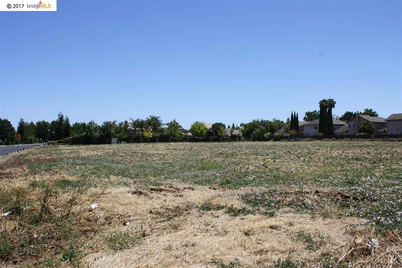 土地 為 出售 在 Oak Street Oak Street Brentwood, 加利福尼亞州 94513 美國