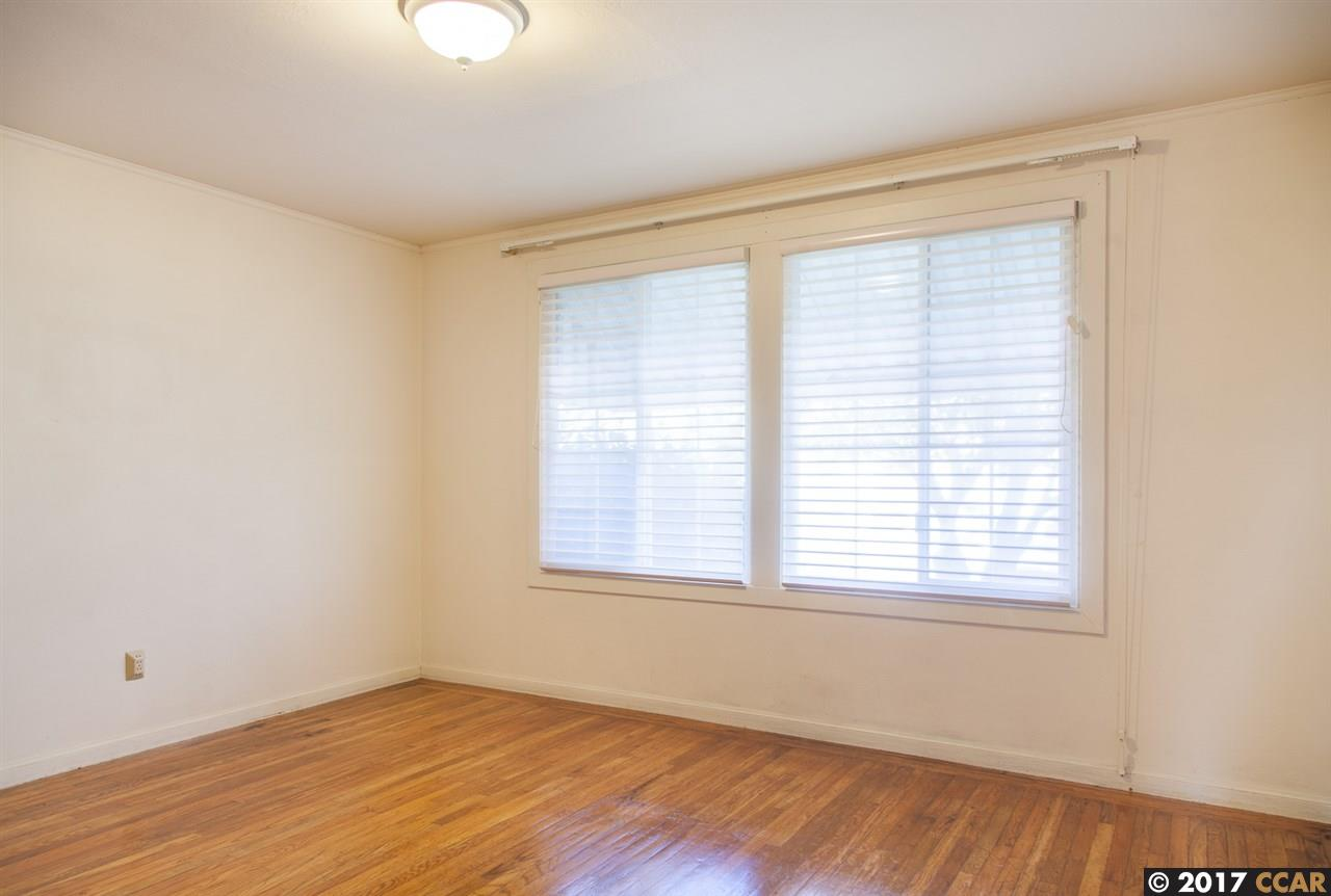 Additional photo for property listing at 220 Reva Avenue  San Leandro, California 94577 United States