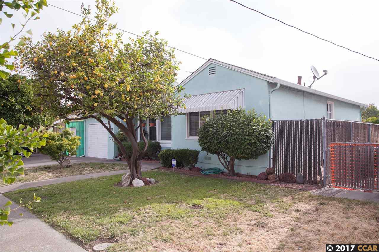 Additional photo for property listing at 220 Reva Avenue  San Leandro, Калифорния 94577 Соединенные Штаты