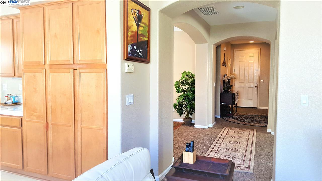 Additional photo for property listing at 2686 Driftwood Street  Hayward, Калифорния 94545 Соединенные Штаты