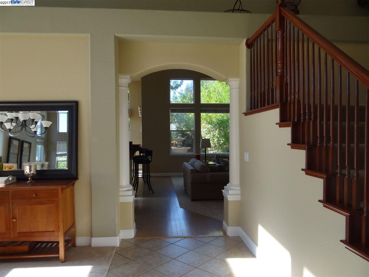 Additional photo for property listing at 481 Alden Lane  Livermore, カリフォルニア 94550 アメリカ合衆国