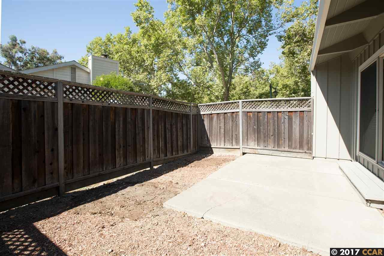 Additional photo for property listing at 658 Morninghome Road  Danville, California 94526 Estados Unidos