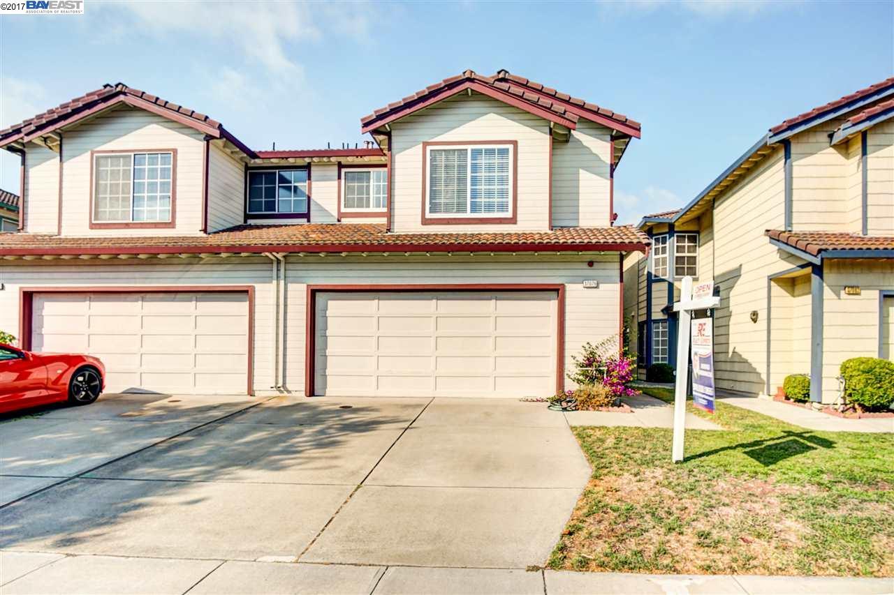 37076 Saint Edwards St, NEWARK, CA 94560