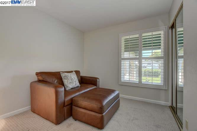 Additional photo for property listing at 40 Tareyton Court  San Ramon, 加利福尼亞州 94583 美國
