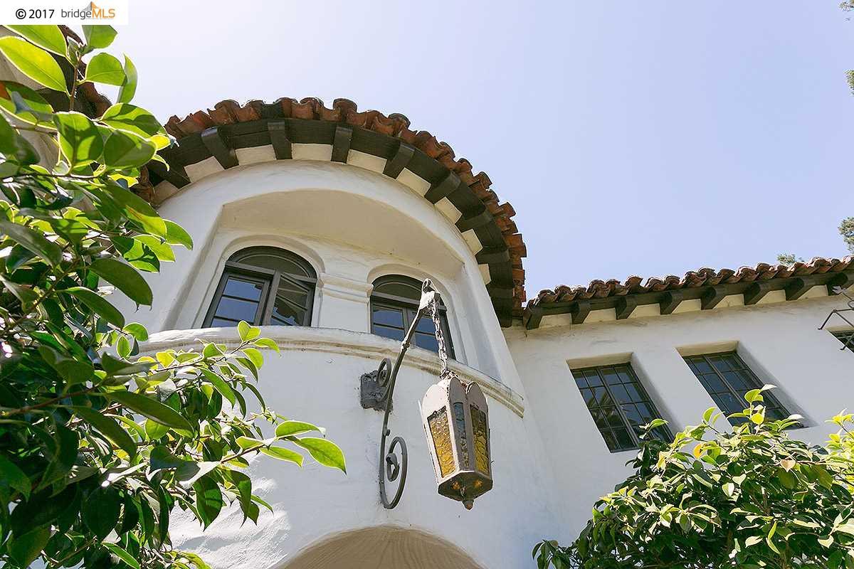 120 WILDWOOD GDNS, PIEDMONT, CA 94611  Photo 3
