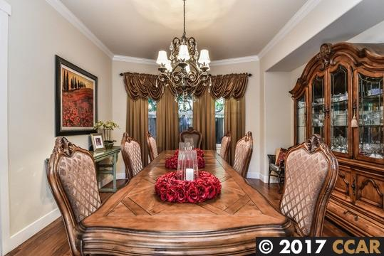 Additional photo for property listing at 2228 French Street  Livermore, Калифорния 94550 Соединенные Штаты