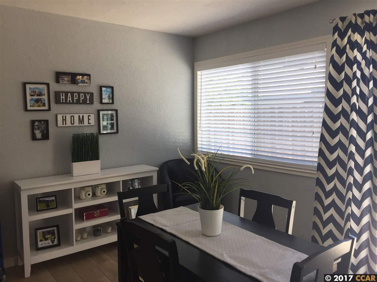 Additional photo for property listing at 1212 Willet Court 1212 Willet Court Fairfield, California 94533 Estados Unidos