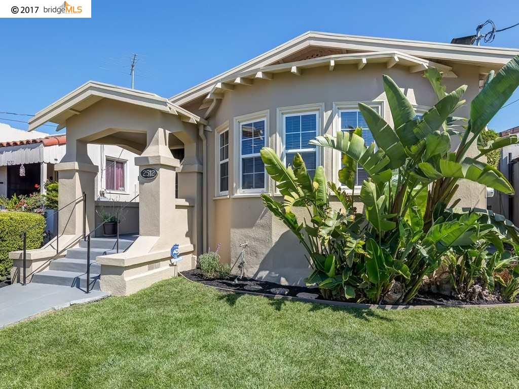 Buying or Selling OAKLAND Real Estate, MLS:40790097, Call The Gregori Group 800-981-3134