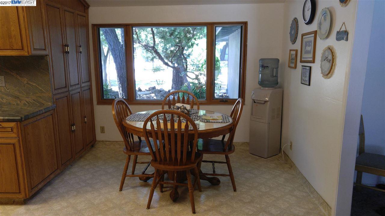 1500 FINLEY RD, DANVILLE, CA 94588  Photo