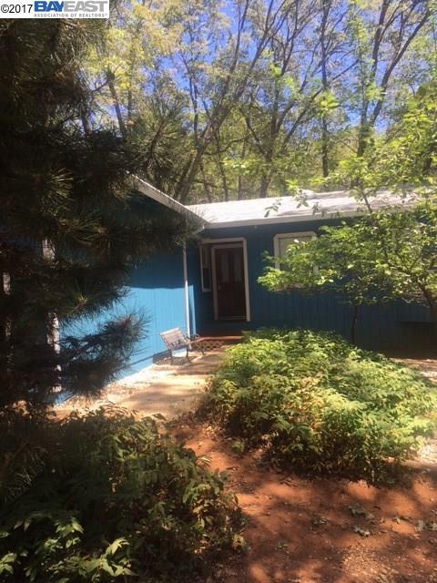 獨棟家庭住宅 為 出售 在 14210 DECATUR Drive Magalia, 加利福尼亞州 95954 美國