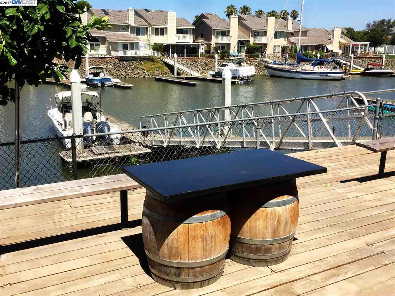Stadthaus für Verkauf beim 200 Pelican Loop Pittsburg, Kalifornien 94565 Vereinigte Staaten