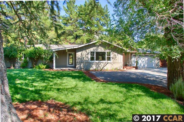3090 Walnut Blvd, WALNUT CREEK, CA 94596