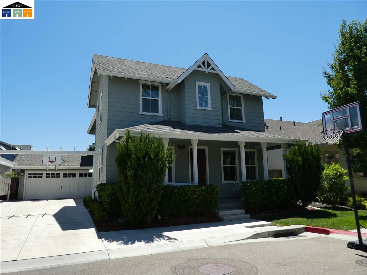 Buying or Selling LIVERMORE Real Estate, MLS:40790236, Call The Gregori Group 800-981-3134