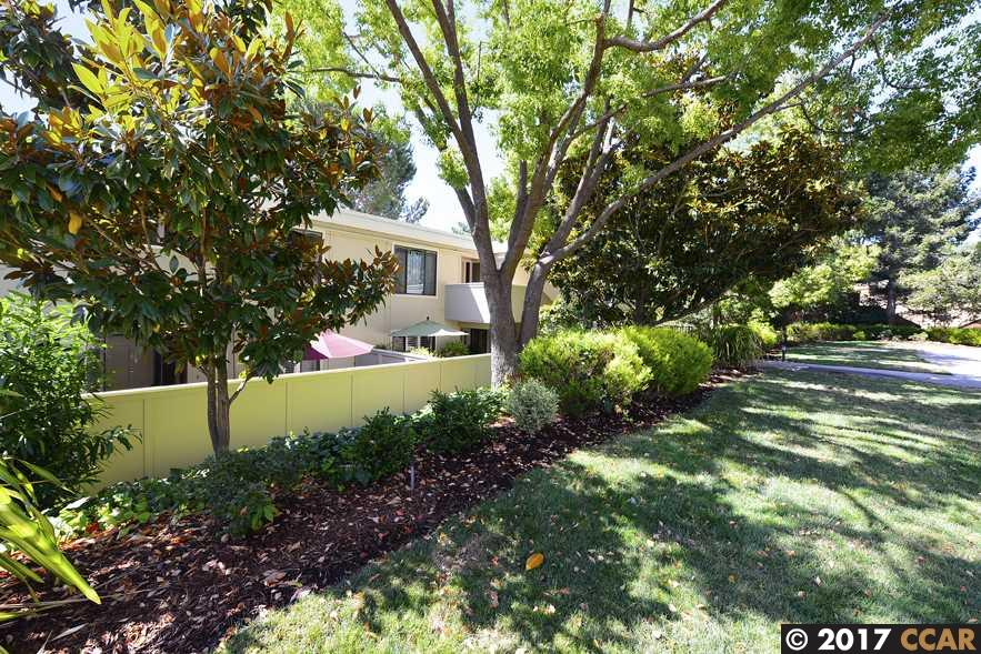 1708 Golden Rain Rd, WALNUT CREEK, CA 94595