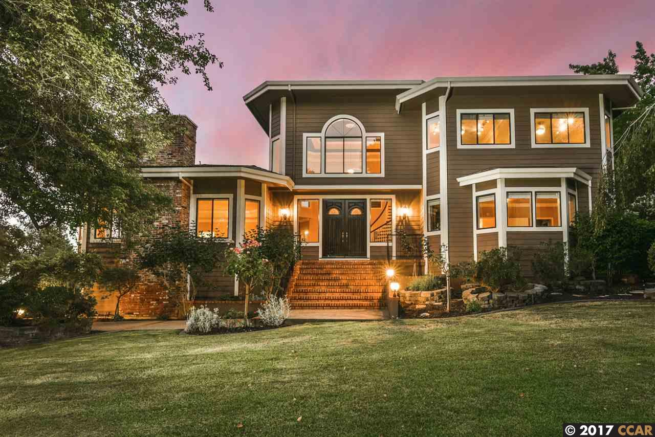 Buying or Selling PLEASANTON Real Estate, MLS:40790253, Call The Gregori Group 800-981-3134