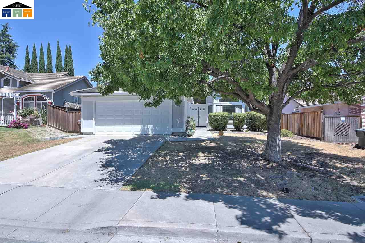 2441 Whitetail Dr, ANTIOCH, CA 94531