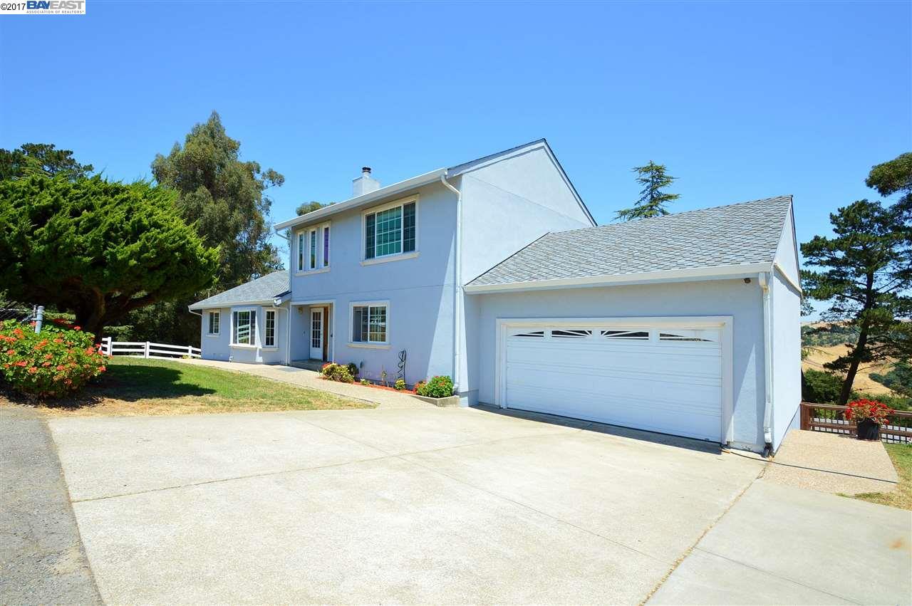 26314 Fairview Ave, CASTRO VALLEY, CA 94542