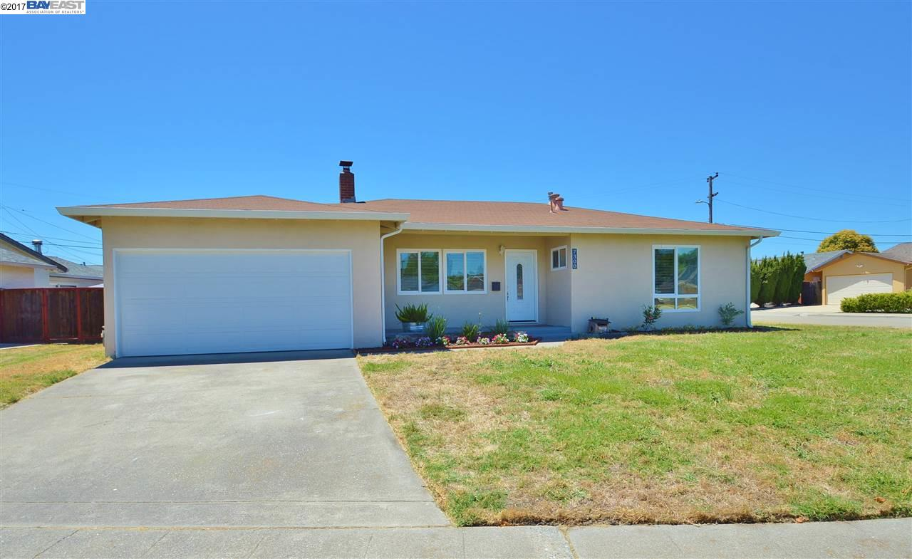 7300 Sheffield Ln, DUBLIN, CA 94568